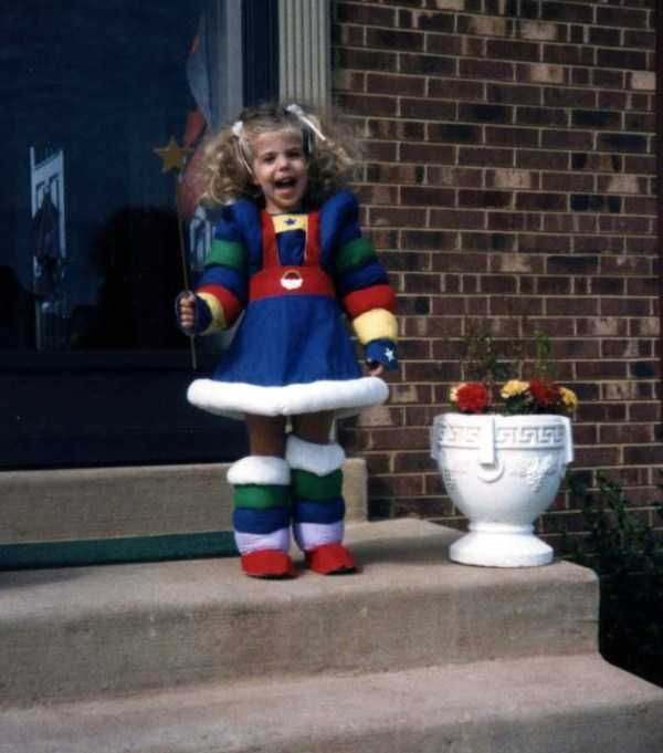 vintage-kids-halloween-costumes (6)