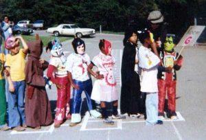 vintage-kids-halloween-costumes (60)