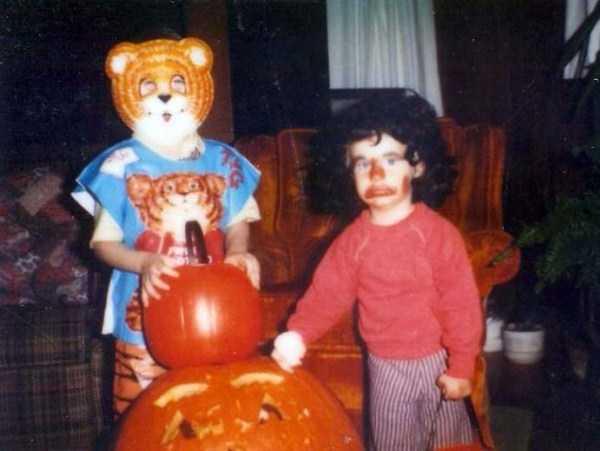 vintage-kids-halloween-costumes (61)