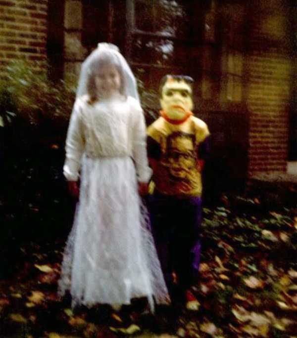 vintage-kids-halloween-costumes (62)