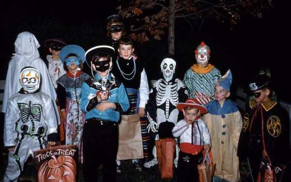 vintage-kids-halloween-costumes (63)