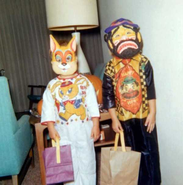 vintage-kids-halloween-costumes (7)