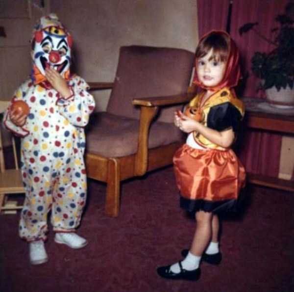 vintage-kids-halloween-costumes (8)