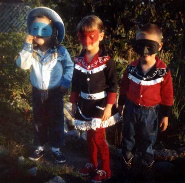 vintage-kids-halloween-costumes (9)