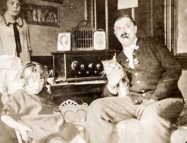 vintage-radio-photos (11)