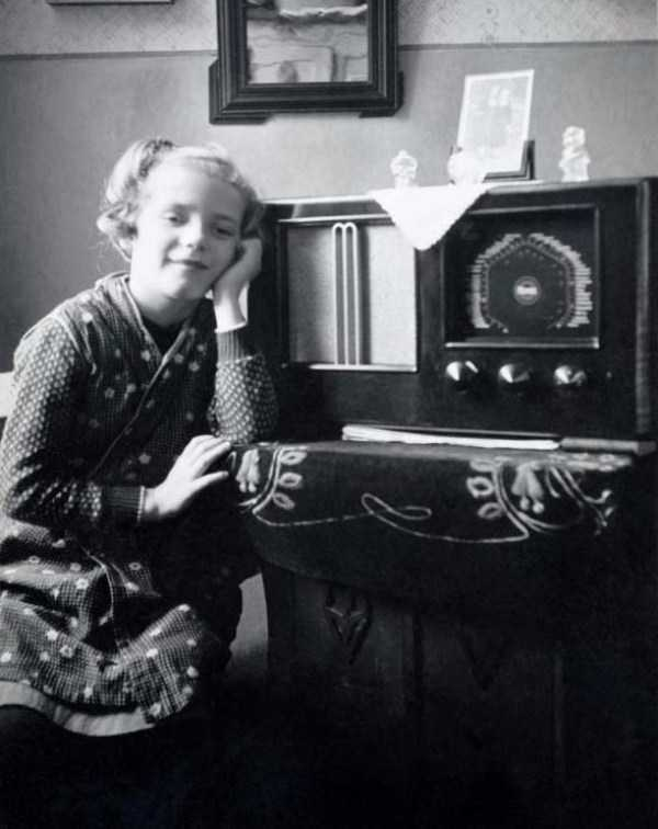 vintage-radio-photos (16)