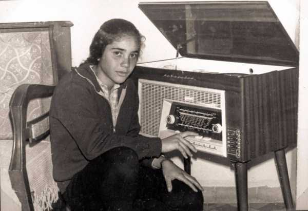 vintage-radio-photos (2)