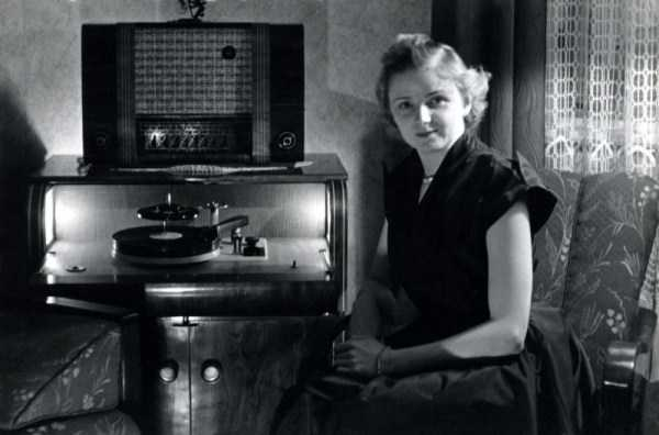 vintage-radio-photos (22)