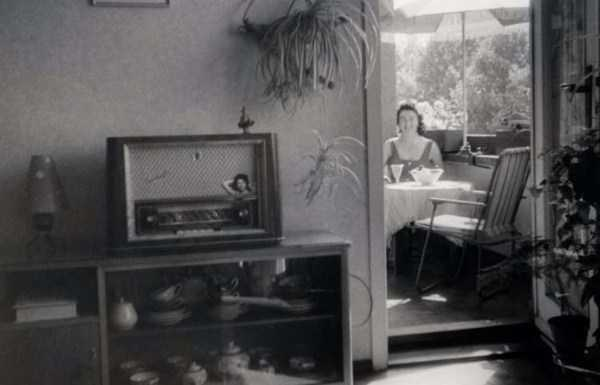 vintage-radio-photos (24)