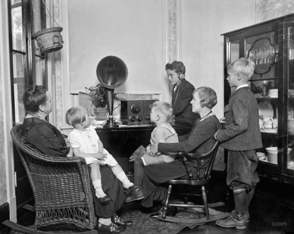 vintage-radio-photos (25)