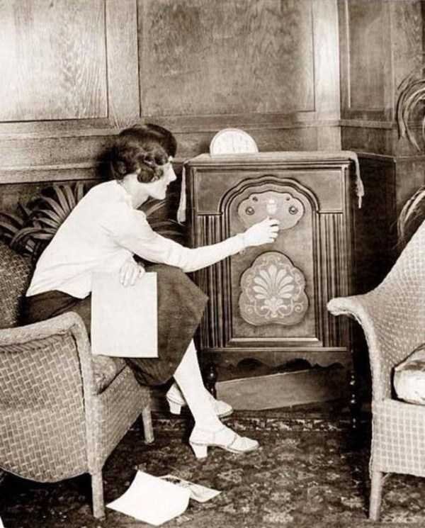 vintage-radio-photos (27)