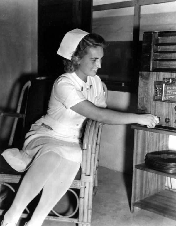 vintage-radio-photos (3)