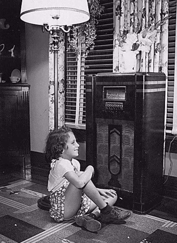 vintage-radio-photos (30)