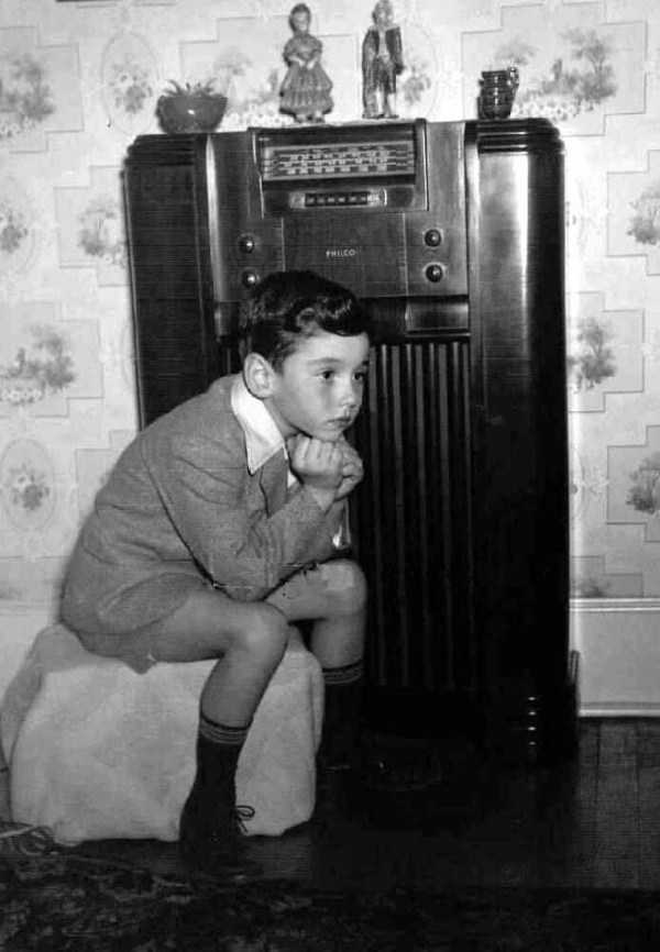 vintage-radio-photos (31)