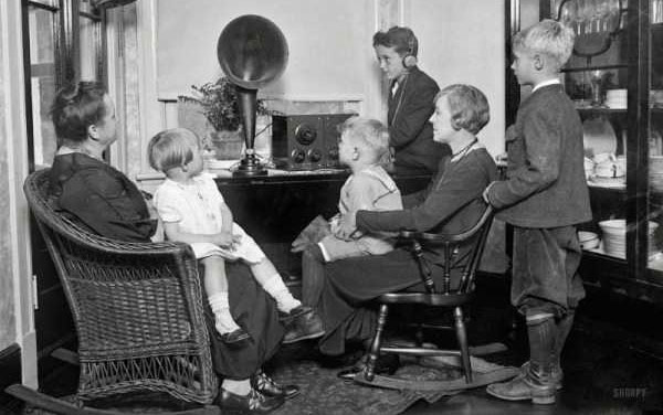 vintage-radio-photos-(38)