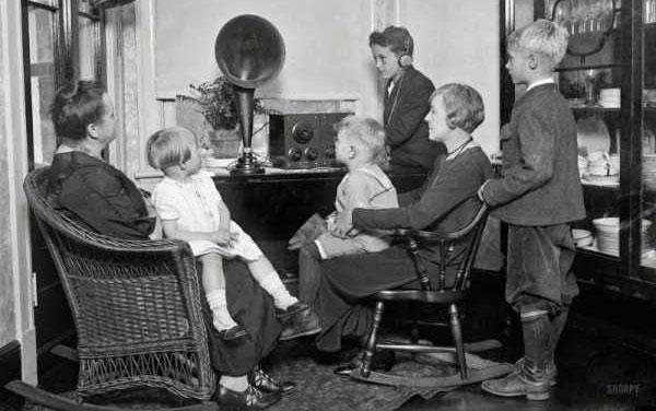 vintage-radio-photos-(38)