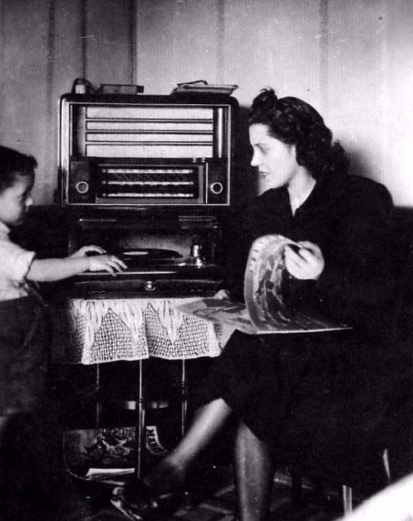 vintage-radio-photos (4)