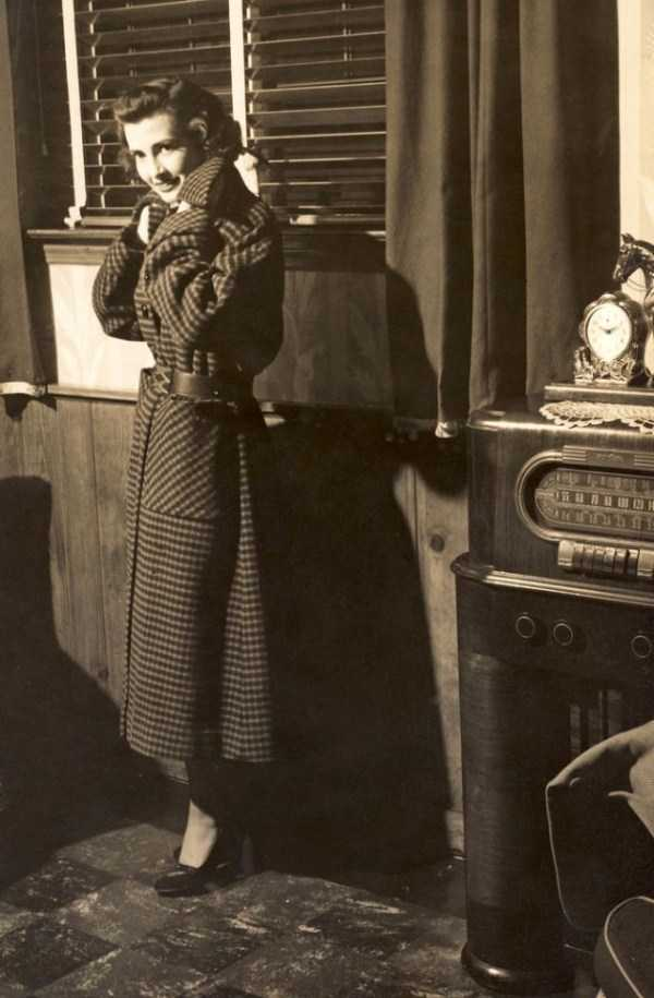 vintage-radio-photos (5)