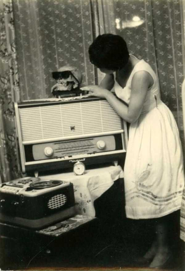 vintage-radio-photos (8)