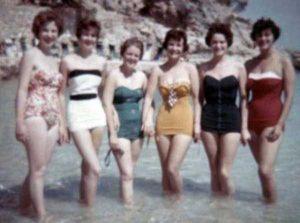 women-swimwear-1950s (1)