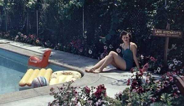 women-swimwear-1950s (10)