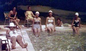 women-swimwear-1950s (11)