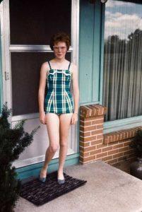 women-swimwear-1950s (15)