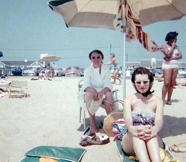 women-swimwear-1950s (16)