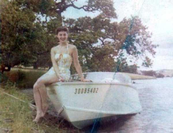women-swimwear-1950s (18)
