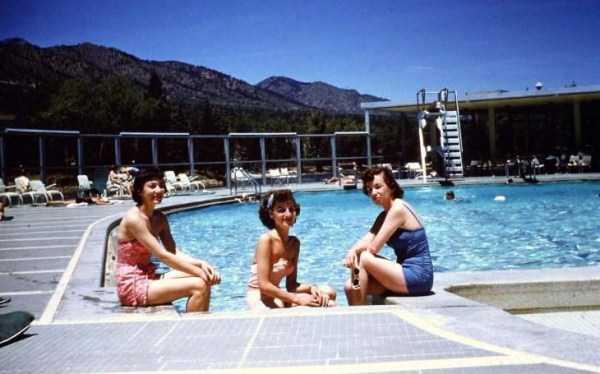 women-swimwear-1950s (25)