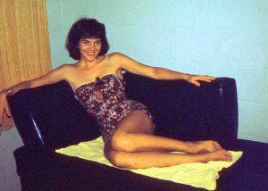 women-swimwear-1950s (31)