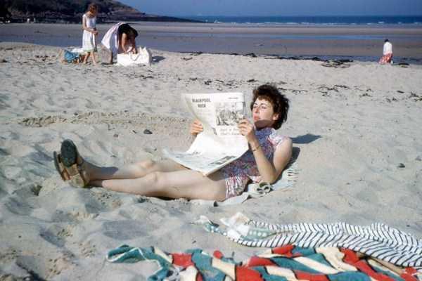 women-swimwear-1950s (33)