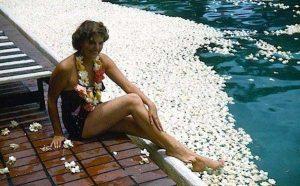 women-swimwear-1950s (5)