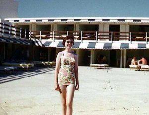 women-swimwear-1950s (8)