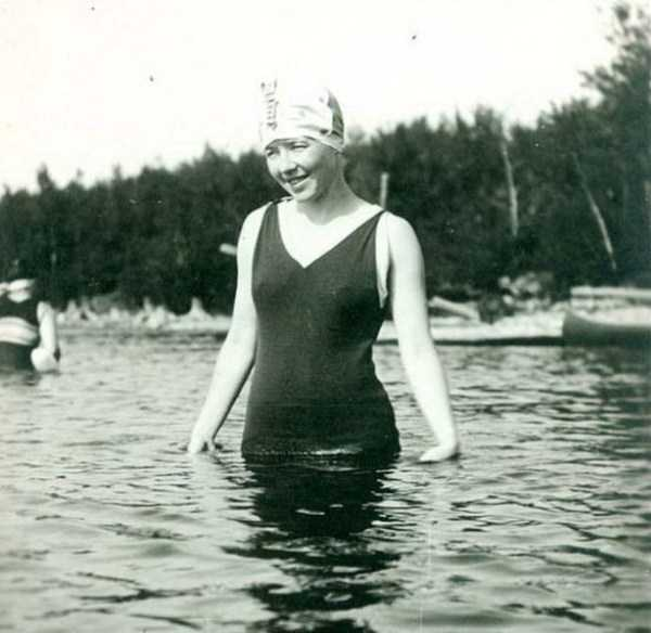 womens-swimsuits-1920s (11)