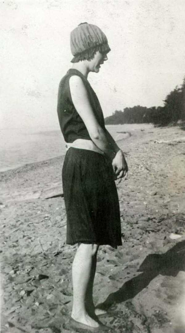 womens-swimsuits-1920s (18)