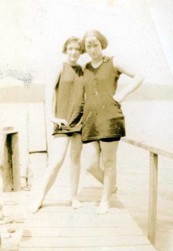 womens-swimsuits-1920s (28)