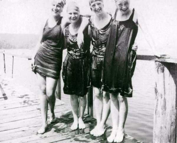 womens-swimsuits-1920s (29)