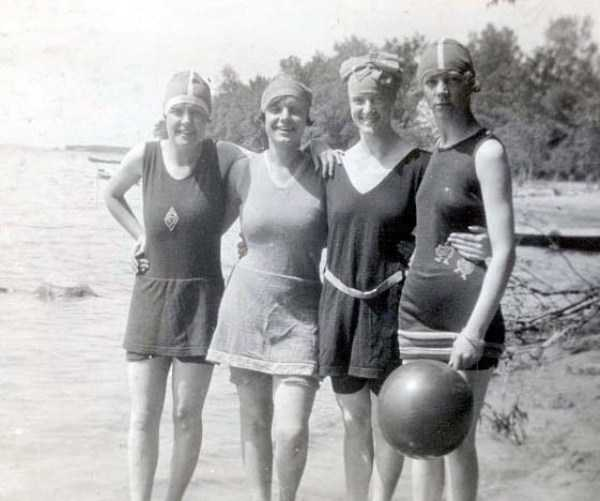 womens-swimsuits-1920s (3)