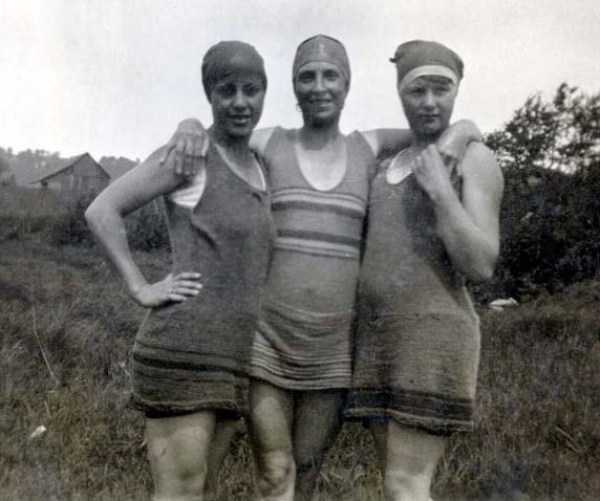 womens-swimsuits-1920s (6)