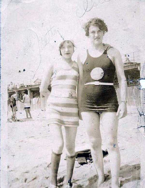 womens-swimsuits-1920s (8)