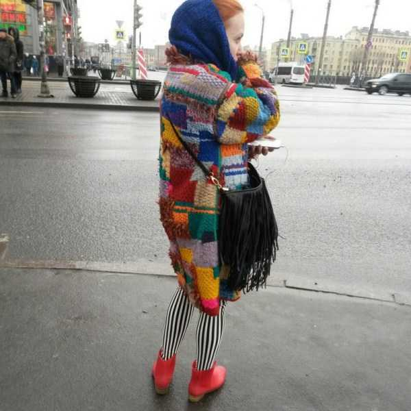 wrf-people-saint-petersburg (3)