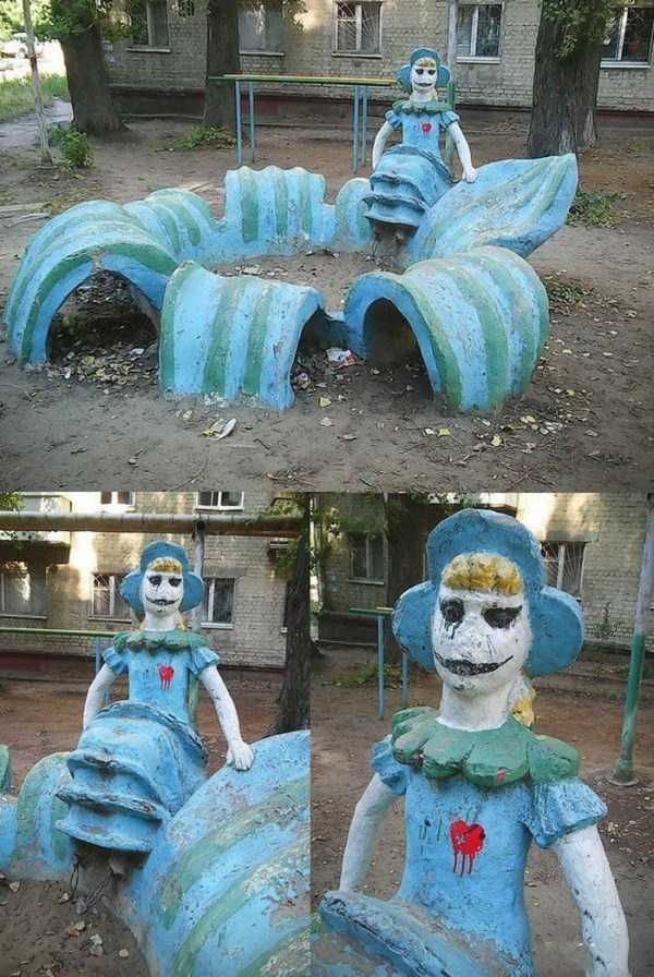 wtf-funny-russia-pics (17)