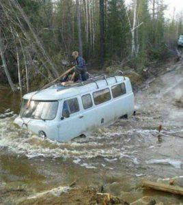 wtf-funny-russia-pics (26)