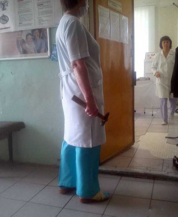 wtf-funny-russia-pics (9)