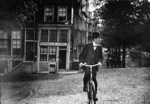 amsterdam-100-years-ago (1)