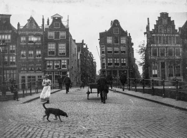 amsterdam-100-years-ago (10)