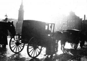 amsterdam-100-years-ago (12)