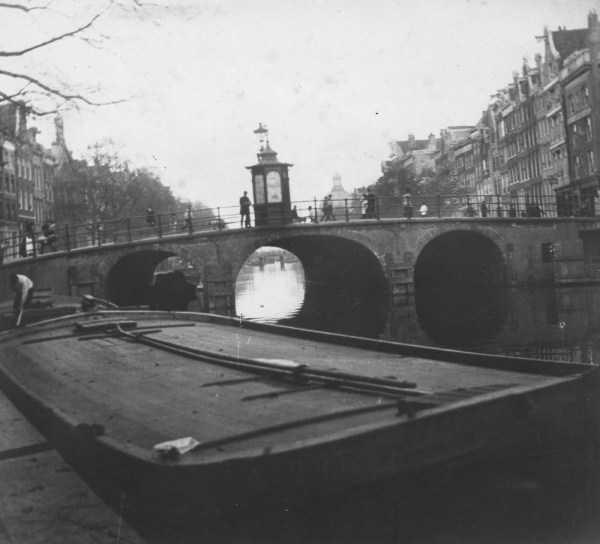 amsterdam-100-years-ago (14)