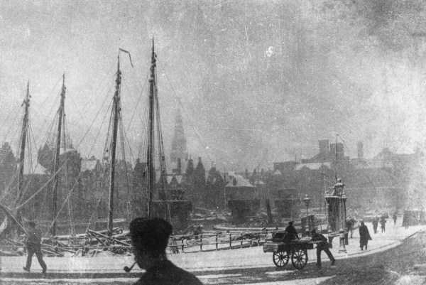 amsterdam-100-years-ago (15)